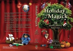 holidaymagickfullcover