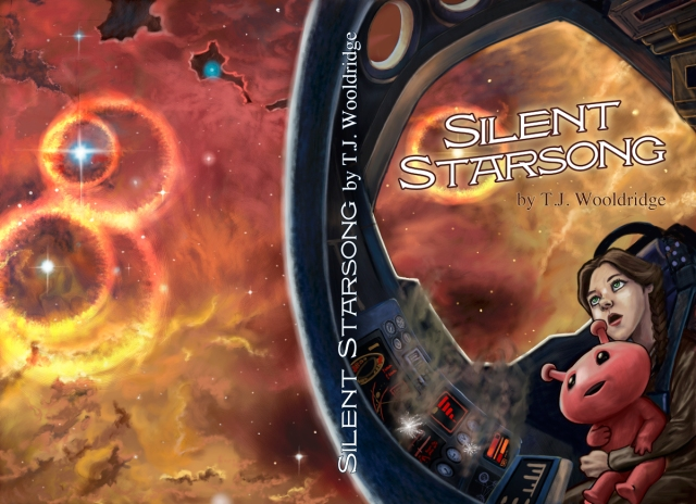 silentstarsong_textB