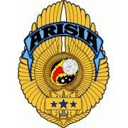 01082018 - Arisia Logo