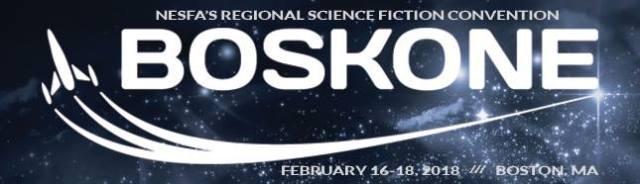 02152018 - Boskone Banner