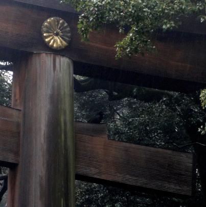 04172019 Munin at Meiji