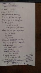 04192019 Heroes Monsters poem